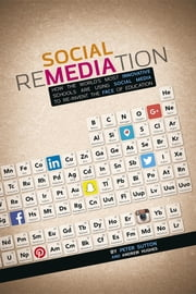 Social Remediation ebook by Peter Sutton,Andrew Hughes