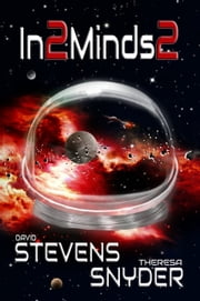 In2Minds2 ebook by Theresa Snyder, David Stevens