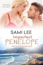 Imperfect Penelope ebook by