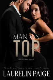 Man on Top ebook by Laurelin Paige