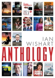 Anthology ebook by Ian Wishart