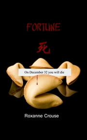Fortune ebook by Roxanne Crouse