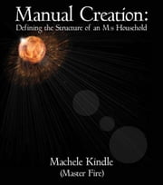 Manual Creation ebook by Machele Kindle