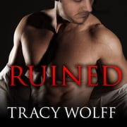 Ruined audiobook by Tracy Wolff