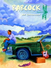 Babcock ebook by Joe Cottonwood