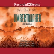 Umbertouched audiobook by Livia Blackburne