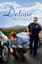 Detour ebook by Talia Carmichael,Paul Richmond
