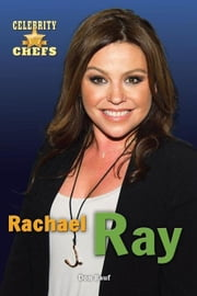 Rachael Ray ebook by Rauf, Don