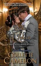 Bride of Falcon ebook by Collette Cameron
