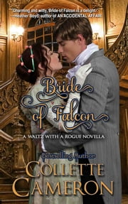 Bride of Falcon ebook by Kobo.Web.Store.Products.Fields.ContributorFieldViewModel