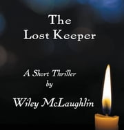 The Lost Keeper