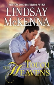 Touch the Heavens ebook by Lindsay McKenna