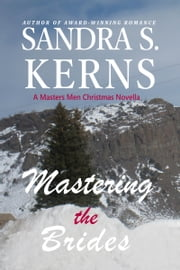 Mastering the Brides ebook by Sandra S. Kerns