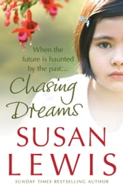 Chasing Dreams ebook by Susan Lewis