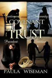 Covenant of Trust eBook by Paula Wiseman