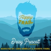 Happy Trail audiobook by Smartypants Romance, Daisy Prescott