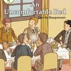 Uncomfortable Bed, An audiobook by Guy de Maupassant