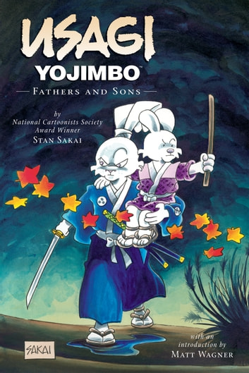 Usagi Yojimbo Volume 19 ebook by Stan Sakai