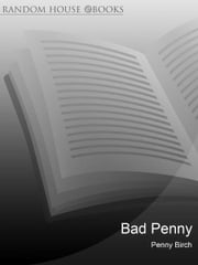 Bad Penny ebook by Penny Birch