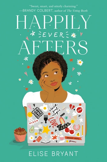 Happily Ever Afters eBook by Elise Bryant