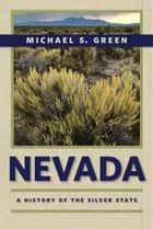 Nevada ebook by Michael S. Green