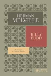 Billy Budd (edizione italiana) eBook by Herman Melville, Eugenio Montale