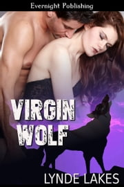 Virgin Wolf ebook by Lynde Lakes