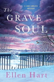 The Grave Soul ebook by Ellen Hart