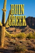 Ruin Creek ebook by Gail Z. Martin, Larry N. Martin