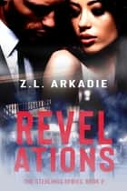 Revelations ebook by Z.L. Arkadie