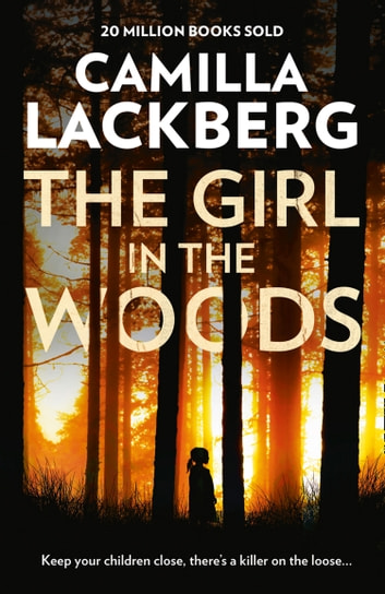 [Image: the-girl-in-the-woods-patrik-hedstrom-an...ook-10.jpg]