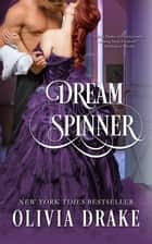 Dream Spinner ebook by