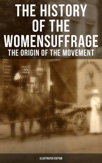 an introduction to the origins and the history of the womens liberation movement wlm Women and the women's movement in britain since 1914 p 260 list of publications on the economic and social history of great britain and ireland published in 2013 14 stacey, meg, 'older women and feminism: a note about my experience of the wlm', feminist review, 31 (1989), pp.