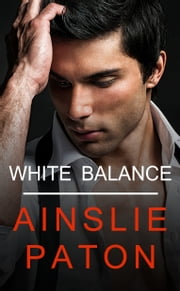 White Balance ebook by Ainslie Paton