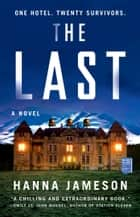 The Last - A Novel ebook by