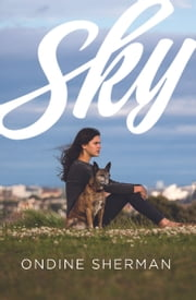 Sky ebook by Ondine Sherman