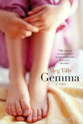 Gemma ebook by Meg Tilly