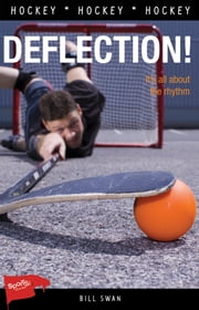Deflection! ebook by Bill Swan