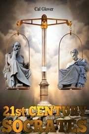 21st Century Socrates ebook by Cal Glover