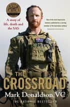The Crossroad ebook by
