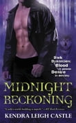 Midnight Reckoning