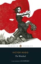 Les Misérables - Penguin Black Classics 電子書 by Victor Hugo, Christine Donougher, Robert Tombs