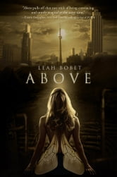 Above ebook by Leah Bobet
