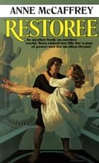 Restoree ebook by Anne McCaffrey
