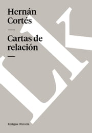 Cartas de relación ebook by Kobo.Web.Store.Products.Fields.ContributorFieldViewModel