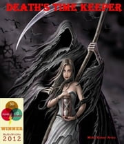 Death's Time Keeper ebook by Mohit Arora