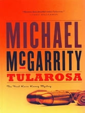 Tularosa: A Kevin Kerney Novel (Kevin Kerney Novels) ebook by Michael McGarrity