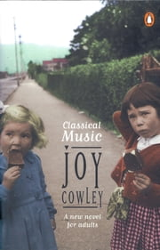 Classical Music ebook by Joy Cowley