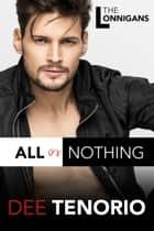 All Or Nothing ebook by
