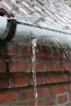 How to Repair a Leaky Roof ebook by Danny Maccabee